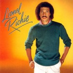 Lionel_Richie_(self-titled_album_-_cover_art)