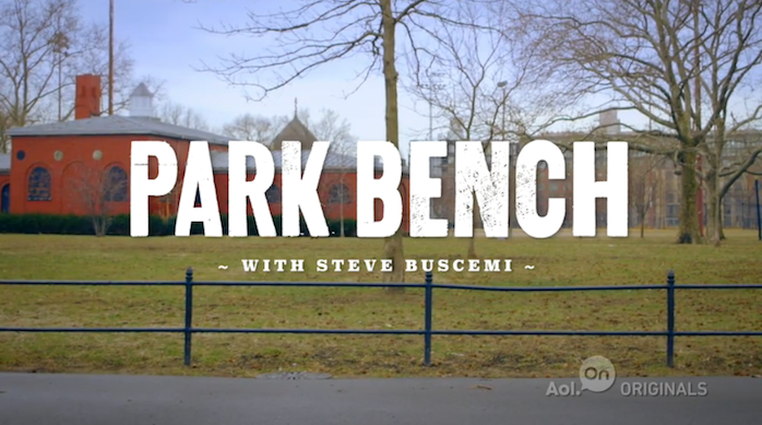 park-bench-with-steve-buscemi
