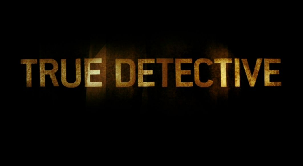 True Detective' Season 2: Assessing the Cast (so far)