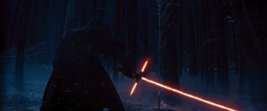 star-wars-vii-force-awakens-trailer