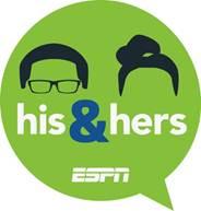 Hishers_logo