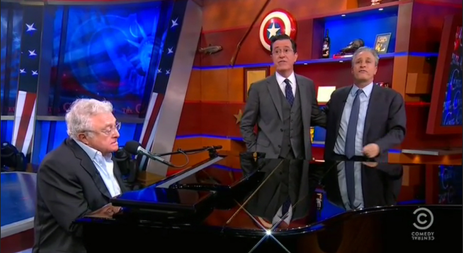 colbert-report-send-off