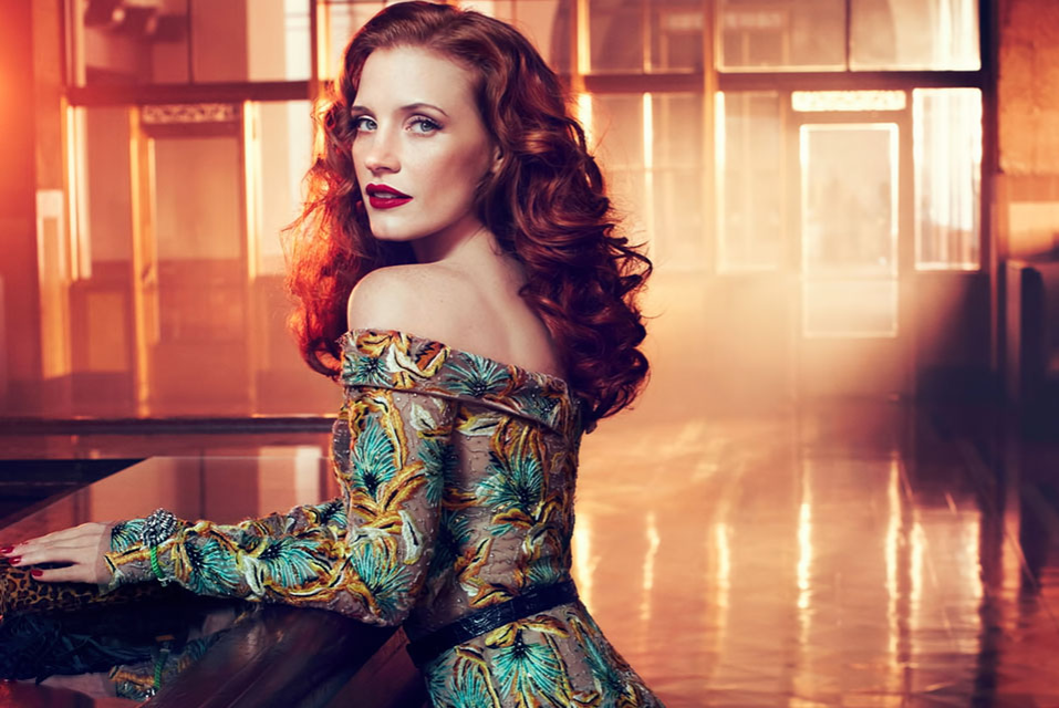 jessica-chastain-1a