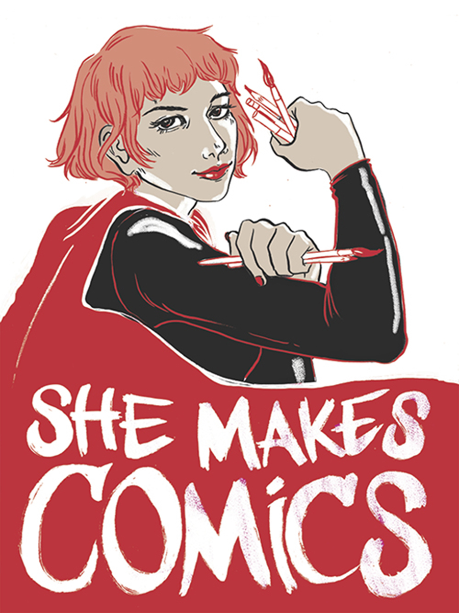 she-makes-comics