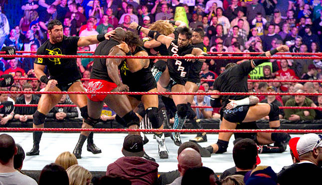 Royal-Rumble-645x370