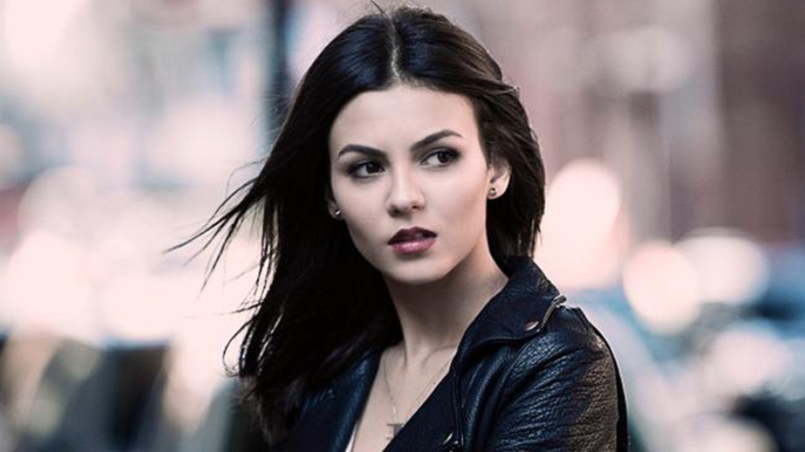 eye-candy-victoria-justice-lindy-mtv