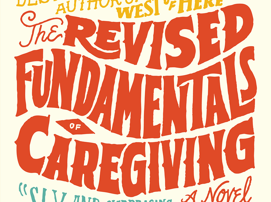 the-revised-fundamentals-of-caregiving