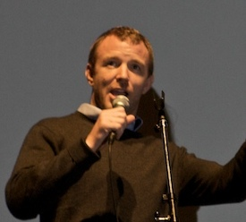 Guy-Ritchie