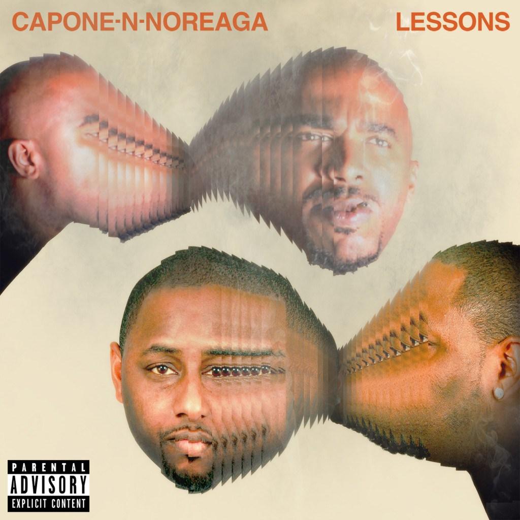 capone-n-noreaga-lessons