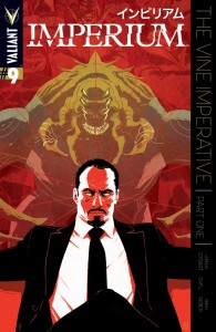 IMPERIUM_009_COVER-A_KANO