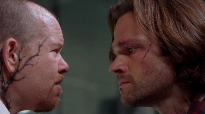 supernaturals11e2
