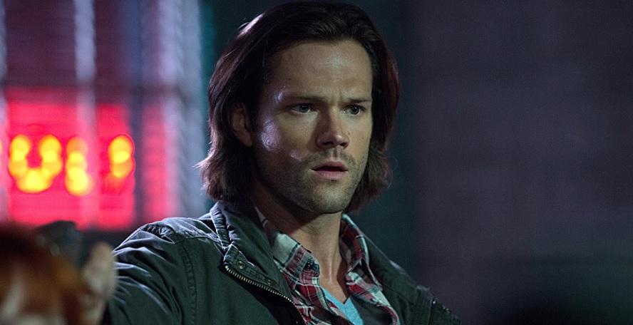 supernaturals11e3