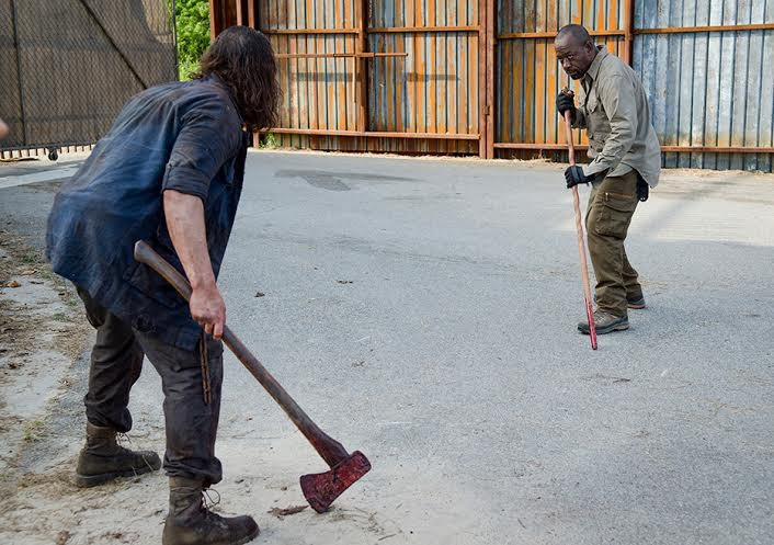 thewalkingdeads6e2