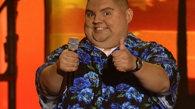 top 50 stand up comedians jay mohr gabriel iglesias. Black Bedroom Furniture Sets. Home Design Ideas