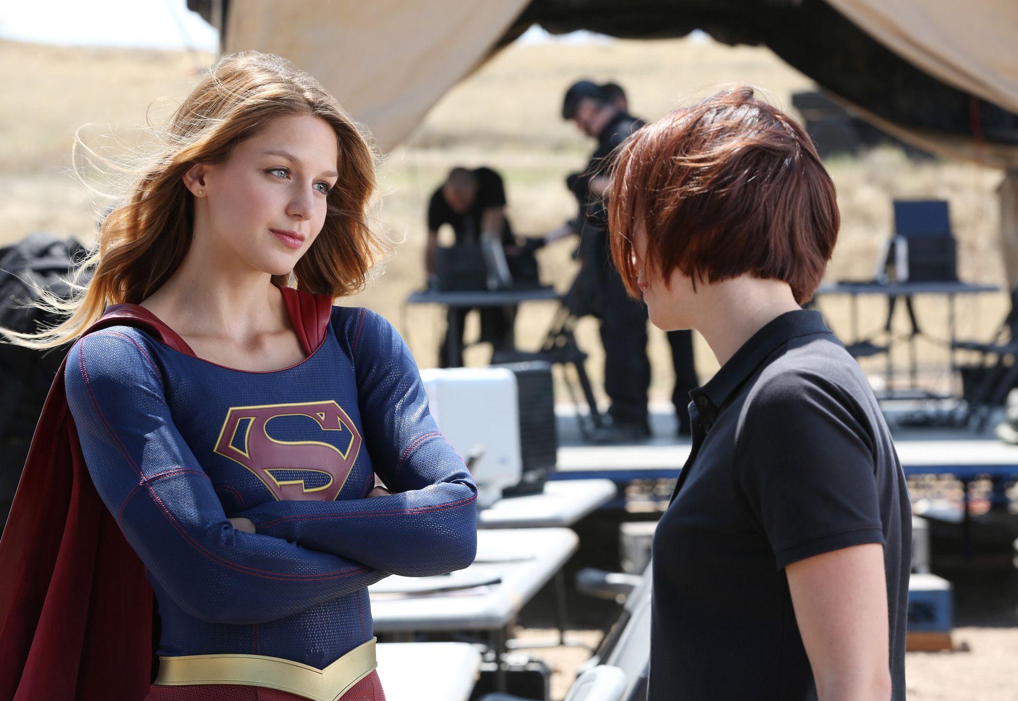 supergirls1e2