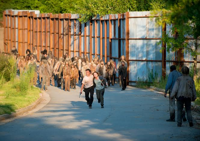 thewalkingdeads6e8