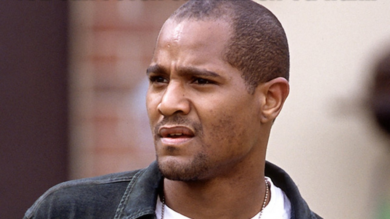 Revisiting \'The Wire\' Characters Part 10 - Ellis Carver - Pop ...