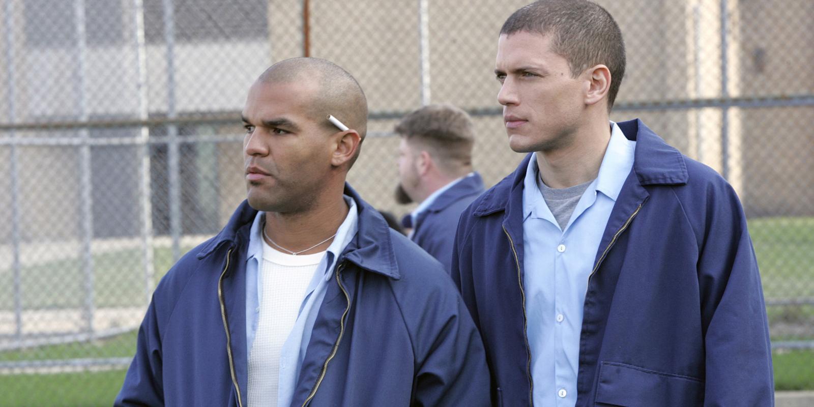 tv com prison break episode guide
