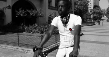 saulwilliams