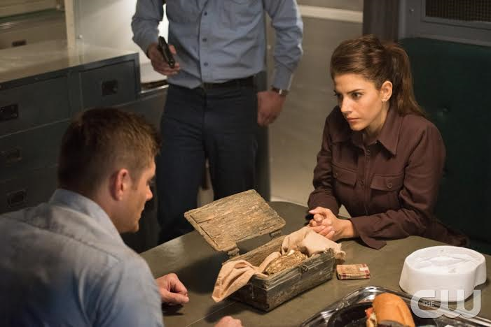 supernaturals11e14