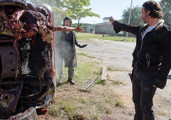 thewalkingdeads6e11