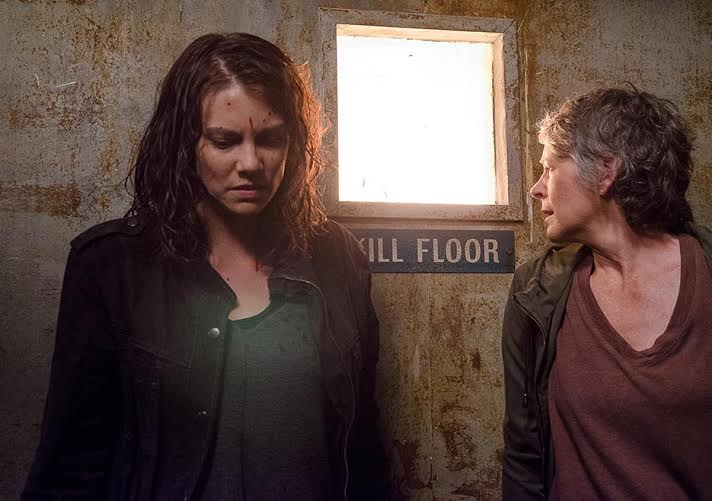 thewalkingdeads6e13