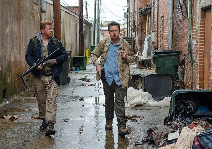 thewalkingdeads6e14