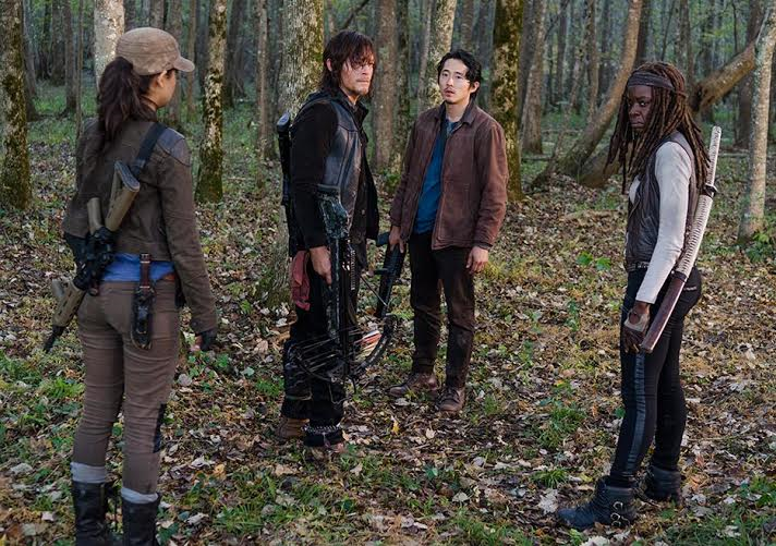 thewalkingdeads6e15