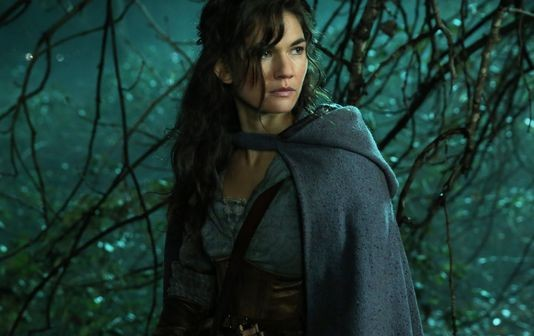 Review: 'Once Upon a Time' S5 E18 – Ruby Slippers