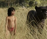 'The Jungle Book' is a Worthy Adventure