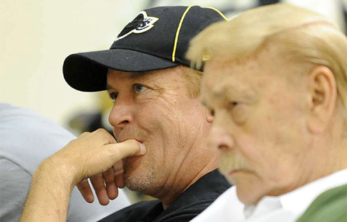 jim-buss-jerry-buss
