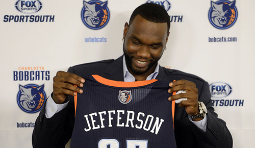 al-jefferson-bobcats-intro