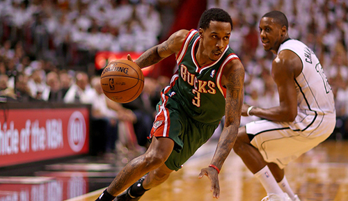 brandon-jennings-worth