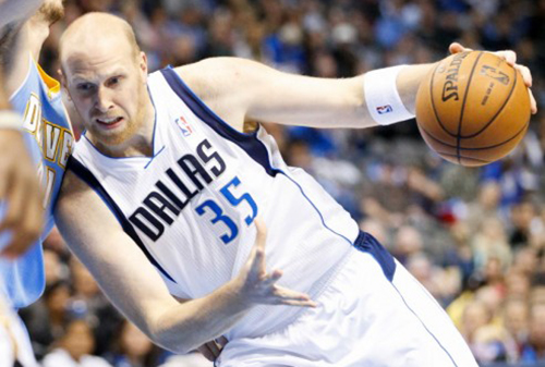 chris-kaman-mavs