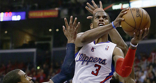 chris-paul-clippers-13-14-preview