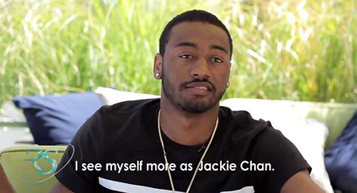 john-wall-speaks-mandarin