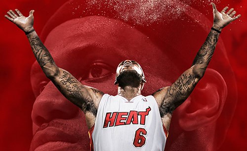 lbj-2k14cover copy