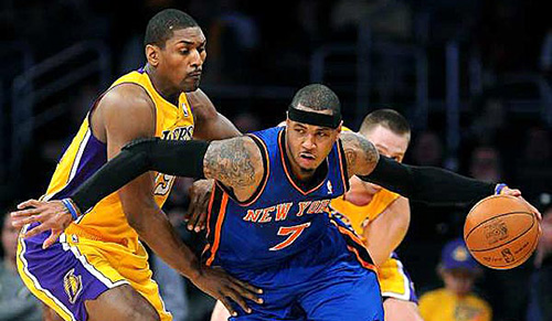 mwp-melo