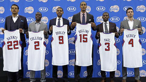 new-old-clippers