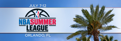 orlando-summer-league