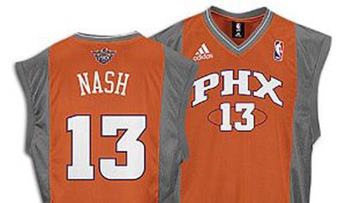 phx-nash-jersey