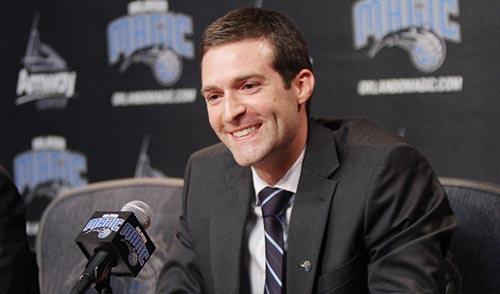rob-hennigan