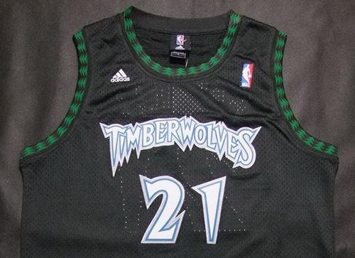 twolves-garnett-jersey
