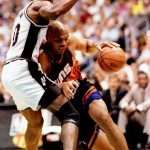 david-robinson-air-max-2-strong-vs-barkley(1)
