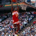 dominique-wilkins-1990-slam-dunk-contest-reebok-pump-bringback