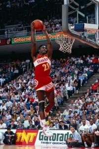 dominique-wilkins-1990-slam-dunk-contest-reebok-pump-bringback