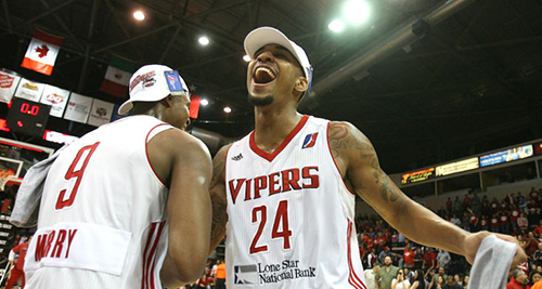 glen-rice-jr-d-league