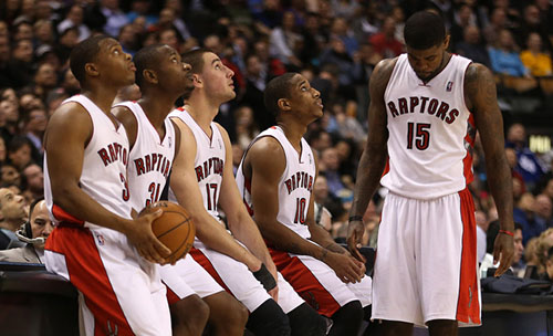 raptors-could-make-playoffs