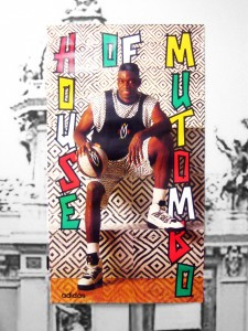 House-Of-Mutumbo-Ad