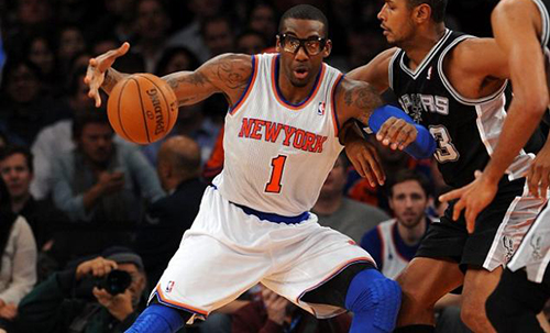 amare-stoudemire-knees